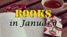 【1月】今月読んだ本 ~まだ1月なのにやたら悩んでたっぽいw~